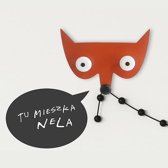 Lisek Lolo