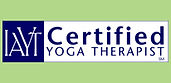 iayt_certified_logo,light_gr.jpg