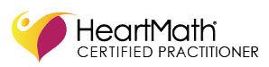 HeartMath-Certified-Practitioner.jpg