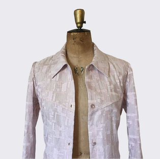 Shirt for Katarina Jovanovic