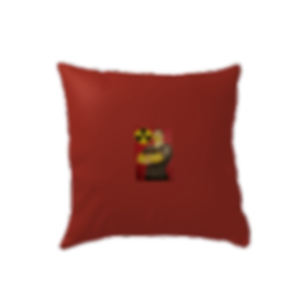 rso pillow red_edited.png