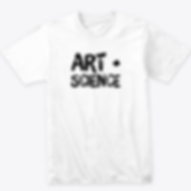 Art Science shirt