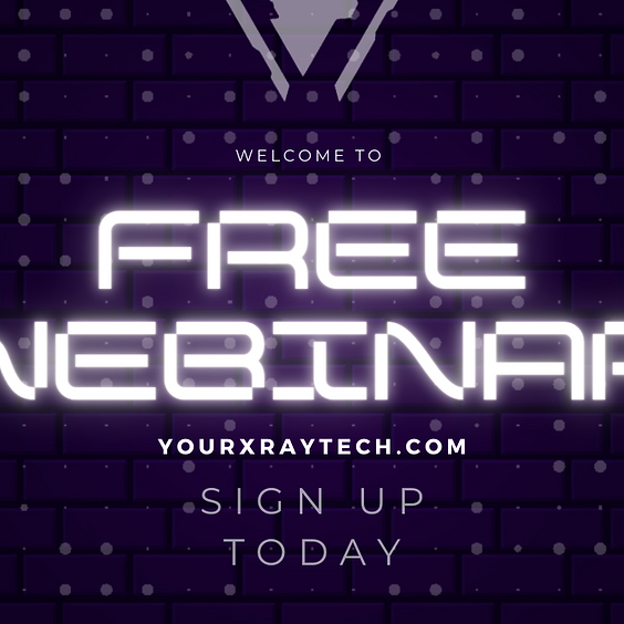 Welcome to yourxraytech.com