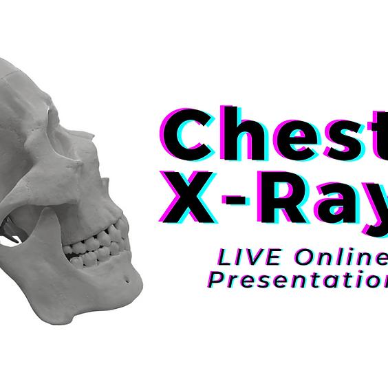 Chest X-Rays