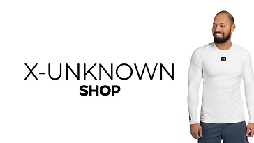 X-Unknown Shop by yourxraytech.com