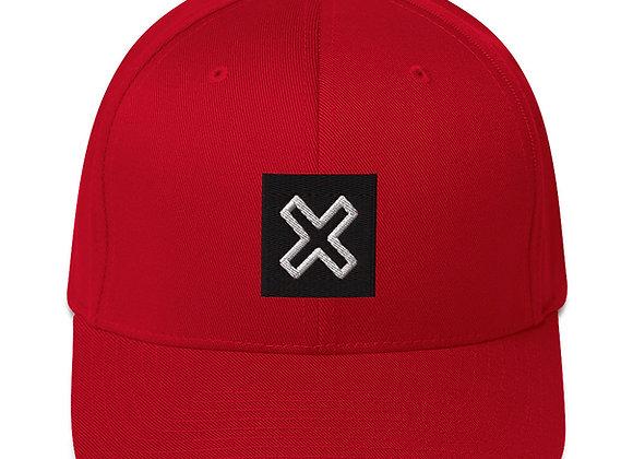X Cap