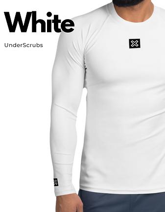 White UnderScrubs X-Unknown (3).png