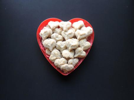 Nani's Cookies
