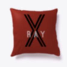 xray pillow YXT