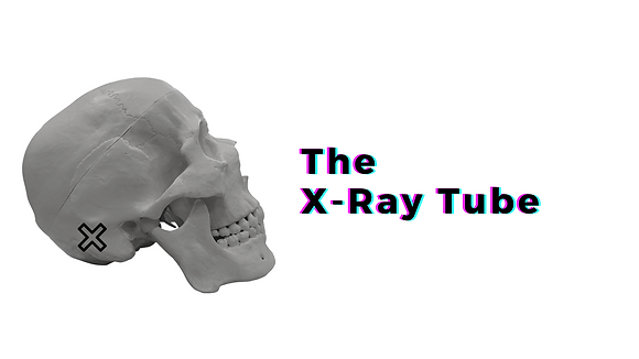 ARRT Exam Review: The X-Ray Tube PDF
