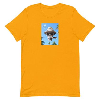 Stogie Unisex T-Shirt