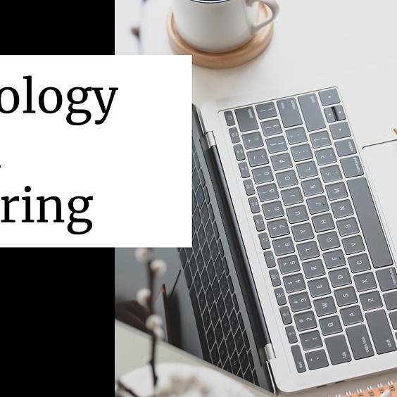 Radiology Tech Tutoring