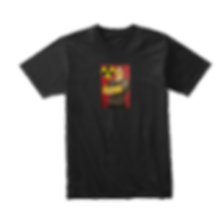 R-SO Shirt by YXT PNG