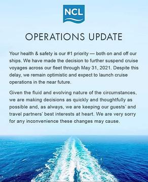 !!!Norwegian Cruise Line!!!