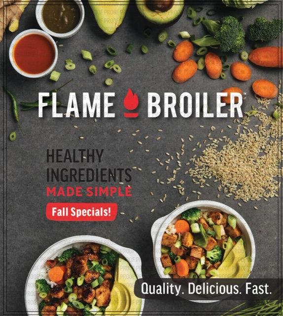 FB Healthy Ingredients.jpg