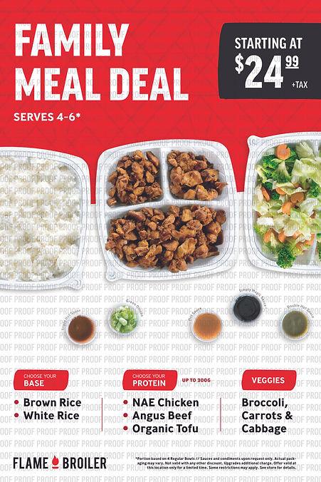 Family Meal Deal.jpg