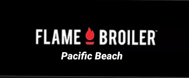 FB PB Logo.jpg