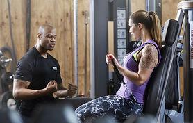 fitness-tattoo-personal.jpg