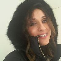 Silvia Machado.jpg