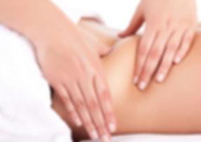 servico-massagem-modeladora-tijuca-rj.jp