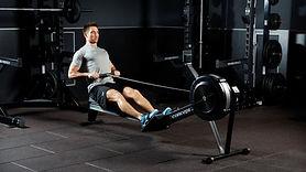 cardio-fitness-drills-rowing-machine.jpg