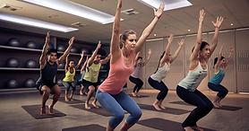 yoga_fb-sharing.png