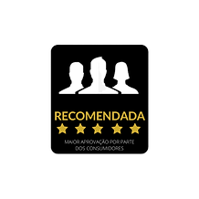 RECOMENDADA__1_-removebg-preview (1).png