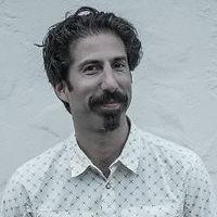 Ian Glazer.jpg