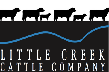 Little Creek Cattle Company