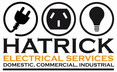 Hatrick Electrical Services