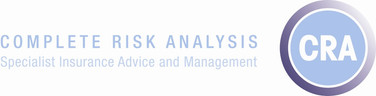 Complete Risk Analysis