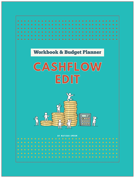 WORKBOOK COVER_FRONT TURQUOISE-1.png