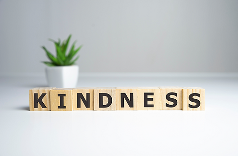 KINDNESS%20-%20words%20from%20wooden%20b