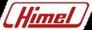 Himel_Logo_CMYK_new_Red.png