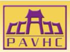 pavhc_logo_eng.png