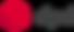 logo_DPD.png