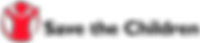 200px-Save_the_Children_logo.svg.png
