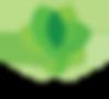 logo_web_H100.png