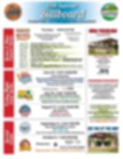 AMP Schedule.jpg