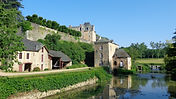 Moulin Thévalle vus géné.jpg