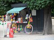 Luxembourg4.jpg