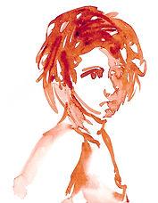 portrait lavis2.jpg