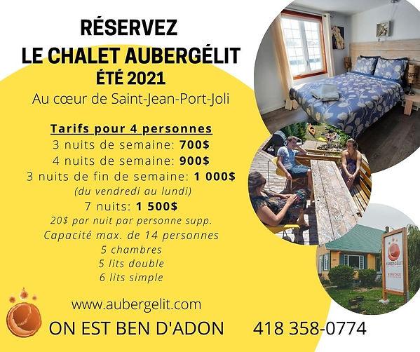 Chalet Aubergélit été 2021 (2).jpg