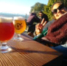 biere ras lbock.jpg