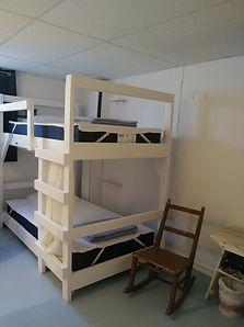 dortoir 1.jpg