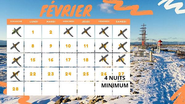calendrier fevrier.jpg