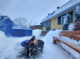 spa hiver 021.jpg