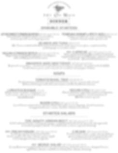 WEB WHITE Dinner Winter Menu 2020-01.png