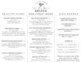 WEB WHITE Brunch & Coffee Winter Menu 20