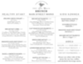 WEB WHITE Brunch & Coffee Winter Menu 20